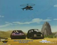 M.A.S.K. cartoon - Screenshot - The Artemis Enigma 459