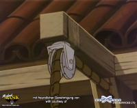 M.A.S.K. cartoon - Screenshot - The Artemis Enigma 036