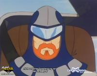 M.A.S.K. cartoon - Screenshot - The Artemis Enigma 191