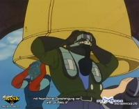 M.A.S.K. cartoon - Screenshot - The Artemis Enigma 614