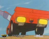M.A.S.K. cartoon - Screenshot - The Artemis Enigma 168