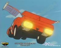 M.A.S.K. cartoon - Screenshot - The Artemis Enigma 555