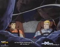 M.A.S.K. cartoon - Screenshot - The Chinese Scorpion 338