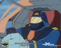 M.A.S.K. cartoon - Screenshot - The Chinese Scorpion 570