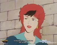 M.A.S.K. cartoon - Screenshot - The Chinese Scorpion 493