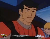 M.A.S.K. cartoon - Screenshot - The Chinese Scorpion 298