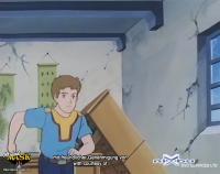 M.A.S.K. cartoon - Screenshot - The Chinese Scorpion 172