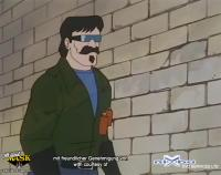 M.A.S.K. cartoon - Screenshot - The Chinese Scorpion 509