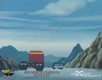 M.A.S.K. cartoon - Screenshot - The Chinese Scorpion 474