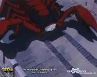 M.A.S.K. cartoon - Screenshot - The Chinese Scorpion 261
