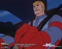 M.A.S.K. cartoon - Screenshot - The Chinese Scorpion 257