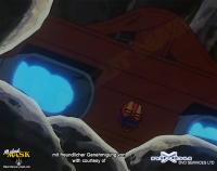 M.A.S.K. cartoon - Screenshot - The Chinese Scorpion 345