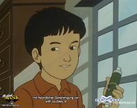 M.A.S.K. cartoon - Screenshot - The Chinese Scorpion 434