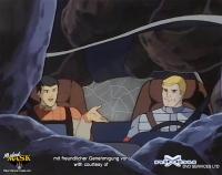 M.A.S.K. cartoon - Screenshot - The Chinese Scorpion 339