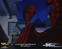 M.A.S.K. cartoon - Screenshot - The Chinese Scorpion 051