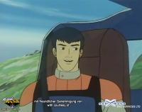 M.A.S.K. cartoon - Screenshot - The Chinese Scorpion 364