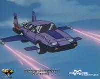 M.A.S.K. cartoon - Screenshot - The Chinese Scorpion 585