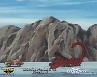 M.A.S.K. cartoon - Screenshot - The Chinese Scorpion 574