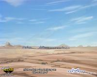 M.A.S.K. cartoon - Screenshot - Video VENOM 666