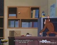 M.A.S.K. cartoon - Screenshot - The Chinese Scorpion 221