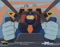 M.A.S.K. cartoon - Screenshot - The Chinese Scorpion 626