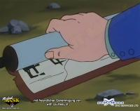M.A.S.K. cartoon - Screenshot - The Chinese Scorpion 126