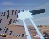 M.A.S.K. cartoon - Screenshot - Video VENOM 816