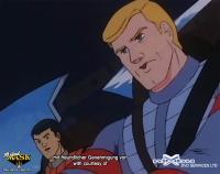 M.A.S.K. cartoon - Screenshot - The Chinese Scorpion 275
