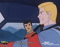 M.A.S.K. cartoon - Screenshot - The Chinese Scorpion 228