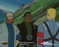 M.A.S.K. cartoon - Screenshot - The Chinese Scorpion 374