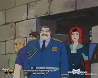 M.A.S.K. cartoon - Screenshot - The Chinese Scorpion 551