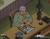 M.A.S.K. cartoon - Screenshot - The Chinese Scorpion 023