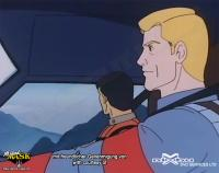 M.A.S.K. cartoon - Screenshot - The Chinese Scorpion 234