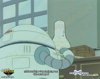 M.A.S.K. cartoon - Screenshot - The Chinese Scorpion 398