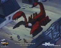 M.A.S.K. cartoon - Screenshot - The Chinese Scorpion 067