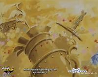 M.A.S.K. cartoon - Screenshot - The Chinese Scorpion 535