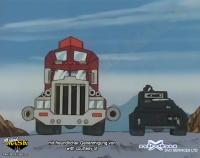M.A.S.K. cartoon - Screenshot - The Chinese Scorpion 653