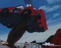 M.A.S.K. cartoon - Screenshot - The Chinese Scorpion 305