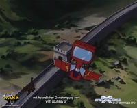 M.A.S.K. cartoon - Screenshot - The Chinese Scorpion 284