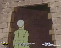 M.A.S.K. cartoon - Screenshot - The Chinese Scorpion 670