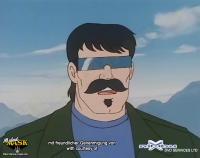 M.A.S.K. cartoon - Screenshot - The Chinese Scorpion 518