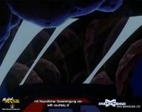 M.A.S.K. cartoon - Screenshot - The Chinese Scorpion 334