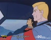 M.A.S.K. cartoon - Screenshot - The Chinese Scorpion 235