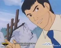 M.A.S.K. cartoon - Screenshot - The Chinese Scorpion 197