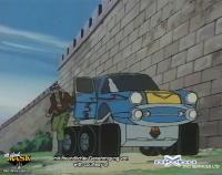 M.A.S.K. cartoon - Screenshot - The Chinese Scorpion 686