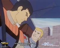 M.A.S.K. cartoon - Screenshot - The Chinese Scorpion 312