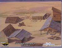 M.A.S.K. cartoon - Screenshot - Video VENOM 150