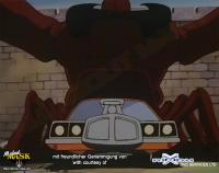 M.A.S.K. cartoon - Screenshot - The Chinese Scorpion 546