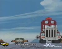 M.A.S.K. cartoon - Screenshot - The Chinese Scorpion 625