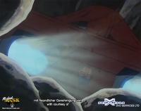 M.A.S.K. cartoon - Screenshot - The Chinese Scorpion 352